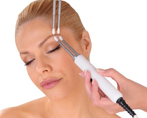 CACI-non-surgical-Face-Lift