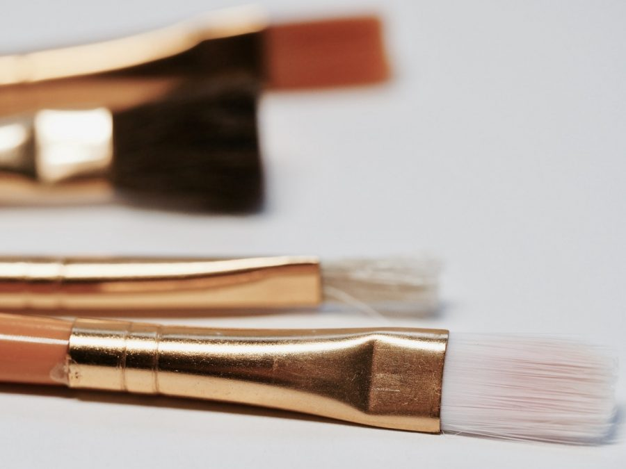 5 beauty tips for a makeup newbie